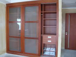 bedroom good looking closet doors and sliding closet doors