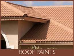 Roof Tile Paint Waterproofing Roof Coating House Paints Ft Lauderdale Fl