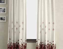 Lined Curtains Outstanding Buy Curtains Tags Turquoise And Orange Curtains Pink
