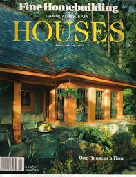 fine homebuilding houses cheap fine homebuilding magazine subscription find fine