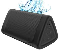 wireless bluetooth home theater speakers amazon com oontz angle 3 portable bluetooth speaker louder