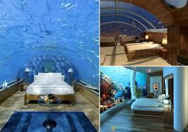 ocean bedrooms home design