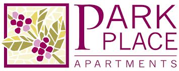 park place apartments floor plans floor plans of park place apartments in oviedo fl