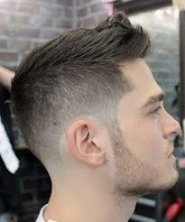 best 20 hair for men ideas on pinterest hair style for men