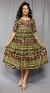 lexus zurich nord 1970 u0027s paisley indian dress villainsvintage