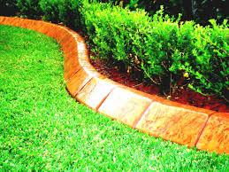 Kitchen Gardening Ideas Vegetable Garden Border Ideas Garden Design Ideas