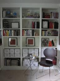 Homemade Bookshelves by 107 Best Bookshelf Styling Images On Pinterest Bookshelf Ideas