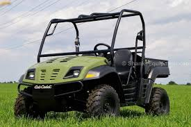 new or used atvs for sale in pennsylvania atvtrader com