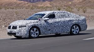 volkswagen models 2018 this is probably the new 2018 vw jetta for united states