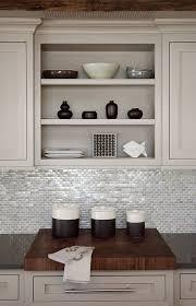 Tile Kitchen Backsplash Designs by 70 Best Backsplash Ideas Images On Pinterest Backsplash Ideas