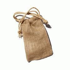 bulk burlap bags bags burlap bags burlap bags for sale burlap bags sale burlap