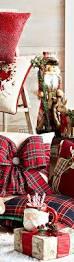 1211 best christmas cottage images on pinterest christmas decor