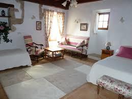 chambre d hote sare chambres d hôtes etxegaraia chambres sare pays basque
