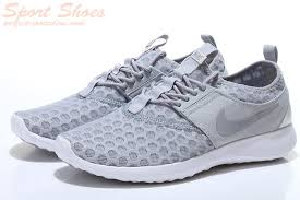 womens gray boots on sale nike roshe run womens grey and white