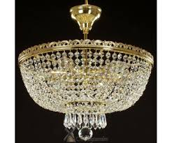 Modern Crystal Chandeliers Attractive Ceiling Crystal Chandelier Aliexpress Buy Large Modern