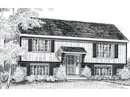 multi level homes raised ranch home floor plans raised ranch multi level