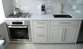 kitchen cabinet marble top kitchen cabinet doors and drawers and marble counter top