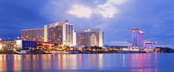 Aquarius Laughlin Buffet by 10 Best Hotels In Laughlin For Aarp Members In 2017 Aarp Travel
