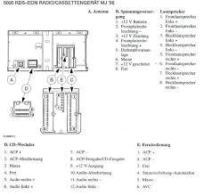 2013 ford taurus wiring diagram u2013 astartup