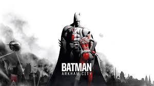 batman arkham city apk batman arkham city free crohasit pc