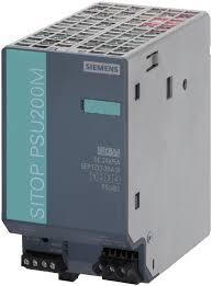 100 siemens power transfomer manual industrial control