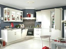 hotte de cuisine angle hotte aspirante d angle cuisine hotte daccorative murale astra 900