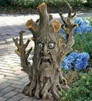 troll garden ornaments search and troll gardens