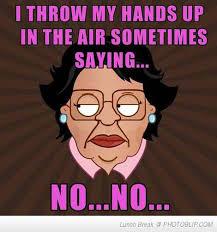 Mexican Maid Meme - hispanic meme consuela from family guy