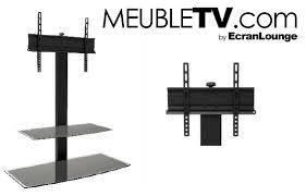 meuble tv pour chambre meuble tv chambre artzein com