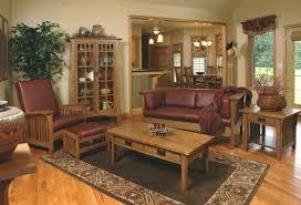 oak livingroom furniture 20 comfortable oak living room furniture home design lover