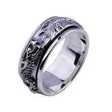 cincin perak perak berputar cincin beli murah perak berputar cincin lots from