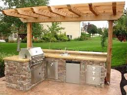 outdoor kitchen sinks and faucets outdoor kitchen sink and luxuriant kitchen sink build outdoor