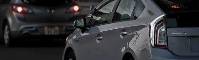 toyota car recall crisis the toyota recall crisis study