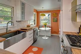 mid century kitchen design 5 ways to make your midcentury modern kitchen layout better