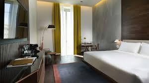 townhouse duomo in milan best hotel rates vossy