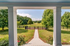Sun Tan City Goodlettsville Search For Property Mcewen Group Llc Tennessee Real Estate