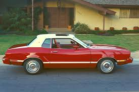 list of all ford mustang models 10 worst cars of the 20th century ford mustang ford pinto and cars