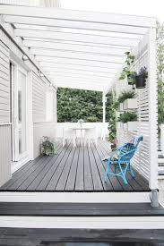 best deck color to hide dirt best paint for outdoor wood decks wow 1 day painting
