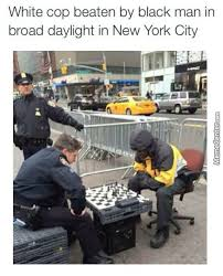 New York Meme - 40 very funny cops meme pictures and photos