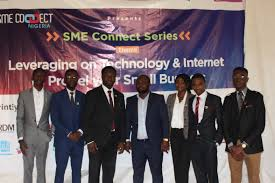 sophia erp nigeria and africa u0027s fastest growing erp for msmes