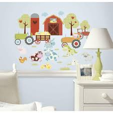 showing post media for animals wall stickers home depot www abfc jpg animals wall stickers home depot