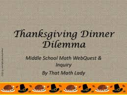 thanksgiving dinner dilemma 1 638 jpg cb 1351772937