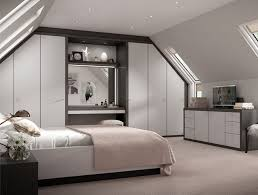 Built In Bedroom Furniture Designs Modern Decoration Fitted Wardrobes Beautiful Bedroom Designs By
