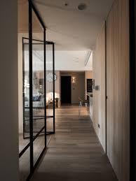 delightful insulated interior wood paneling light panel indoor