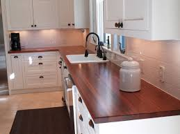 jatoba wood countertop photo gallery by devos custom woodworking jatoba edge grain countertop