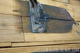 Deck Stain Why Most People Mess Up Their Deck Big Time by How To Stain A Wood Deck