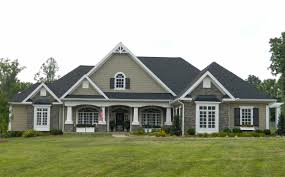 donald gardner architect jamestown house plan don gardner