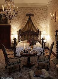 victorian bedroom appealing victorian curtains ideas designs with best 25 victorian