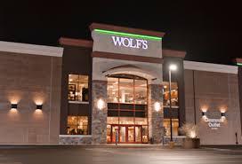 lighting stores harrisburg pa harrisburg pa wolf and gardiner wolf furniture