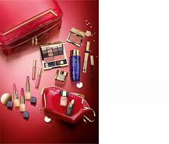 makeup artist collection estee lauder 2015 gift sets collection on ebay